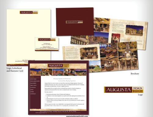 Augusta Design Build